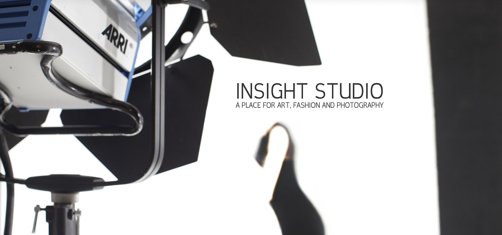 noleggio-studio-fotografico-insight-studio-home1a