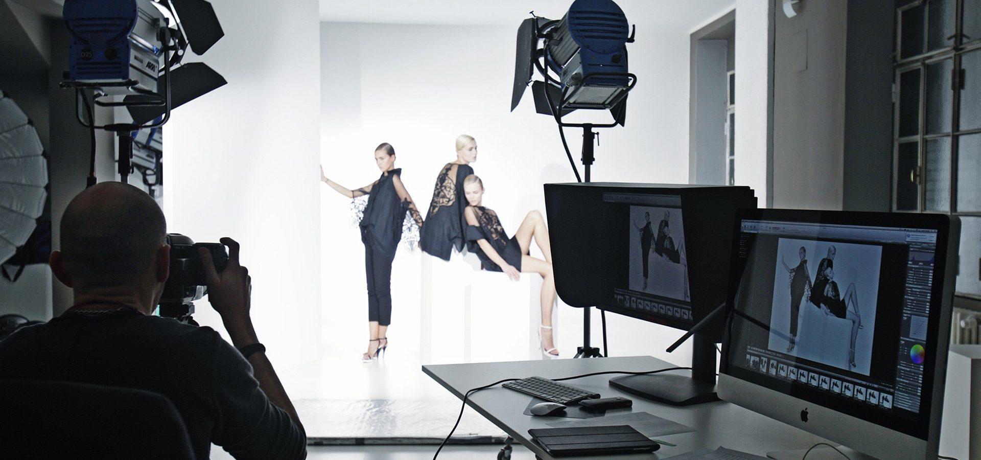 noleggio-studio-fotografico-insight-studio-home3a