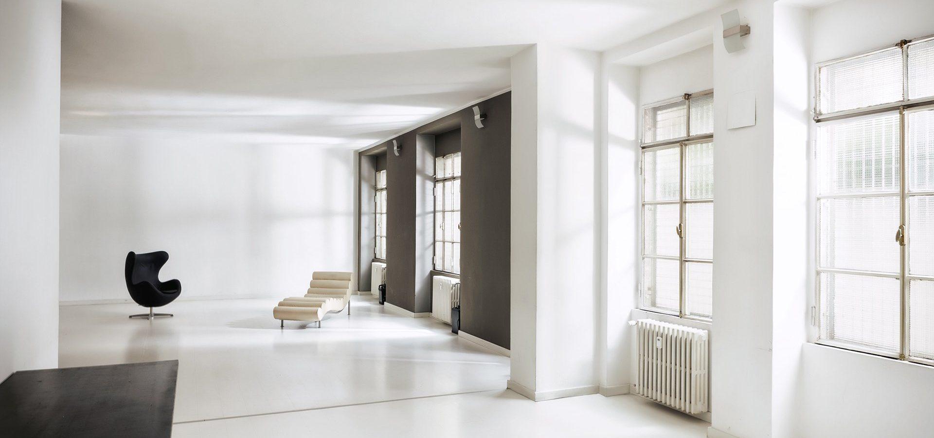 noleggio-studio-fotografico-insight-studio-home4a