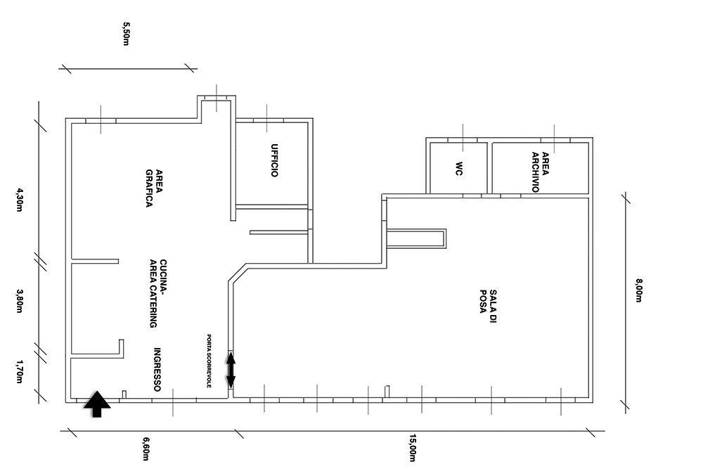 noleggio-location-eventi-insight-piantina