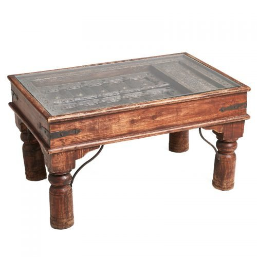 noleggio-studio-fotografico-props-tavolino