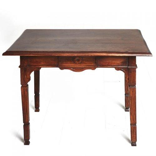 noleggio-studio-fotografico-props-tavolino2