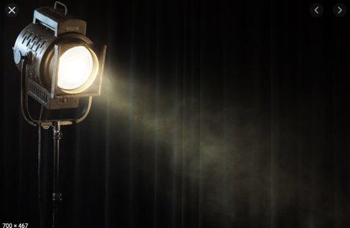 noleggio-studio-fotografico-prova-luce