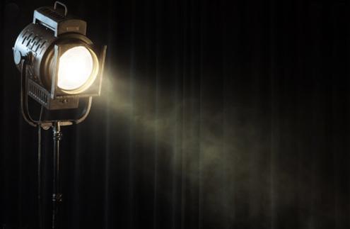 noleggio-studio-fotografico-prova-luce1
